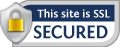ssl-secure-logo